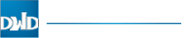 Distinctive Wood Designs Inc.